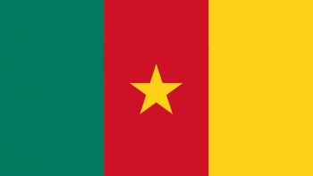 Cameroun country profile